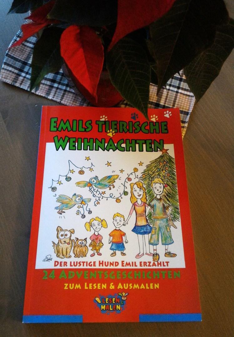 familie bild schule und familie ausmalbilder weihnachten